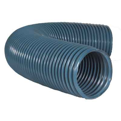 Flexible PVC Duct